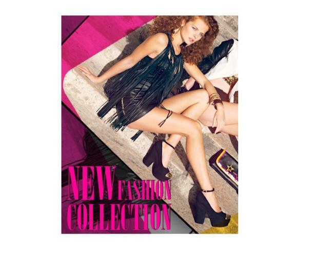 Женская обувь: цены в Твери Купить женскую обувь в
